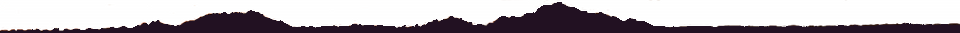 denali silhouette