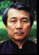 Photo of Master Su